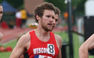 Updates from the Big Ten Championships - Sunday