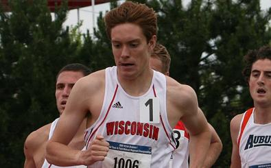 Breaking down the Badgers' entries