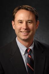 Photo of Jeff Schmidt