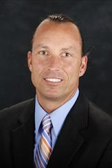 Photo of Doug Tiedt