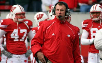 Badger Coaches Show Starts at 6:30 Tonight