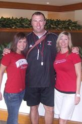 Bielema and Fan